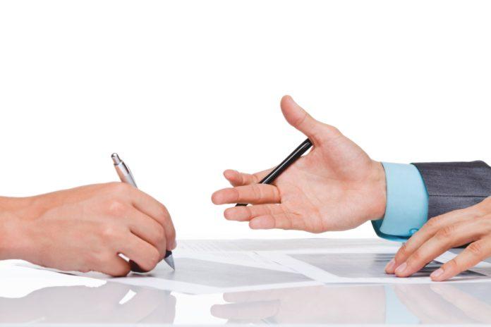 Tecnica di Vendita Assicurazioni - Come Ottenere Risultati Sicuri e Validi.